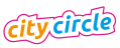cropped-BEX_19_Logo_CityCircle_L.png